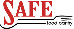 S.A.F.E. Food Pantry - Providing Gluten Free and Allergy Friendly Food to Those in Need